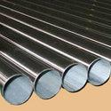 Titanium Tubes from NAVSAGAR STEEL & ALLOYS