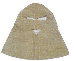 WELDER CAP KHAKHI