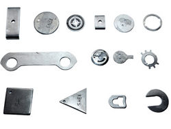 Press Parts from MAHAVIR ENTERPRISES
