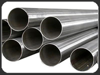 Stainless Steel Tubes from SATELLITE METALS & TUBES LTD.