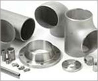 Stainless Steel Buttweld from KOBS INDIA