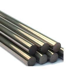 Stainless Steel Bar  from KOBS INDIA