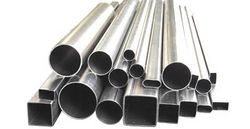 STAINLESS & DUPLEX STEEL PIPES from NIKO STEEL CENTRE
