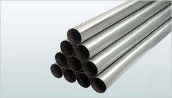 Steel Tube from NIKO STEEL CENTRE