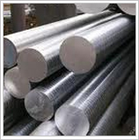 Steel Bars from NIKO STEEL CENTRE