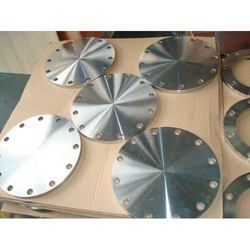 Flanges from SATELLITE METALS & TUBES LTD.