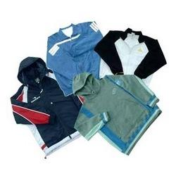 Ready Made Garment from AL RAHA STAR PASSENGER TRANSPORT
