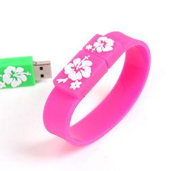 USB  Flash Disk  UH-005 from SHENZHEN MINGLIXUAN DIGITAL CO., LTD