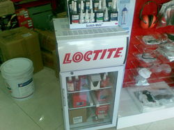 HOUSE OF LOCTITE
