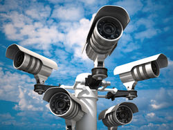 Physical and Network Security Solutions from SKILTEC TECHNOLOGY LLC