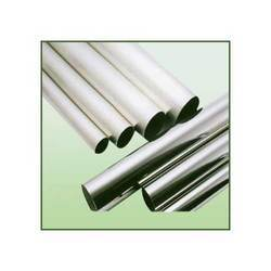 Stainless Steel Tube Pipe from JAYVEER STEEL