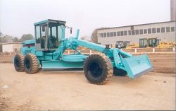 LIFTING EQUIPMENT from WESTERN HEAVY EQUIPMENT RENTAL L. L. C