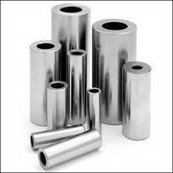 Monel Pipes And Tubes from JAYVEER STEEL