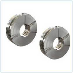 Metal Coils from JAYVEER STEEL