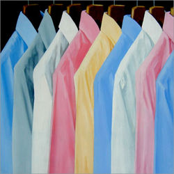 UNIFORMS WHOLESALER & MANUFACTURERS IN UAE from THE UNIFORM CENTER