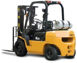 FORKLIFT SUPPLIERS from ASIAN STAR CONSTRUCTION EQUIPMENT RENTAL LLC