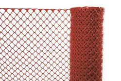 WARNING MESH IN DUBAI  from HAMZA MAROOF TRADING LLC