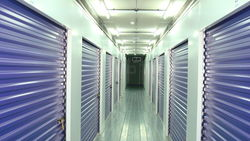STORAGE SELF STORAGE from EXECUTIVE CARGO PACKAGING LLC