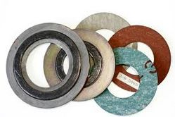 GASKETS from REGAL OILFIELD EQUIPMENTS TRADING