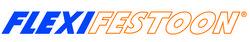 CRANE CABELS FLEXIFESTOON from TAWAKAL ELECTRICAL EQUIPMENT TRADING