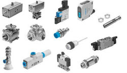 Pneumatic Equipment..... from BLUELINE BUILDING MATERIALS TRADING