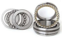 Bearings supplier in abudhabi from EXCEL TRADING COMPANY - L L C