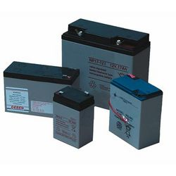 Batteries  from GREENS DIGITAL ELECTRONICS L.L.C