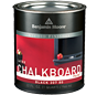 PAINT MERCHANTS from BM MIDDLE EAST JLT