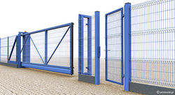 Louvers, Sand Trap Louvers, Pergolas, Trellis, Gates Suppliers Exporters Contractors Company in UAE, Oman, Qatar, Africa, Jordan, Iran, Nigeria, Tunisia, Kenya, Tanzania, Kuwait from CHAMPIONS ENERGY, FENCE FENCING SUPPLIERS UAE, WWW.CHAMPIONS123.COM