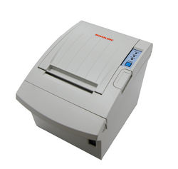 Barcode Printer SRP-350plusII from MYCOM SYSTEMS LLC