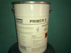 DENSO PRIMER D from GULF SAFETY
