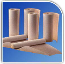 PTFE Skived Sheets from JAYHIND POLYMERS