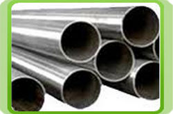 Inconel Pipes & Tubes from SIDDHAGIRI METALS & TUBES