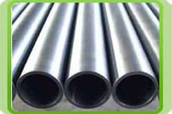 Hastelloy Pipes & Tubes from SIDDHAGIRI METALS & TUBES