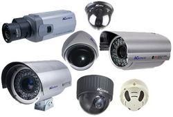 CCTV INSTALLATION DUBAI sharjah  from MASTER TECHNOVISION LLC