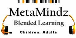Learning Centre from METAMINDZ JLT