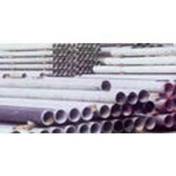 Alloy Steel Pipes from RAJSHREE OVERSEAS