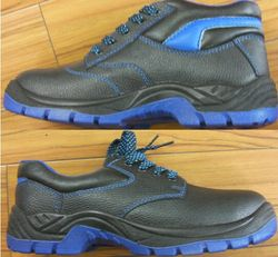 QUALITY SAFETY SHOES NEW ARRIVEL TECHNICA