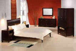 home furnishing in uae from THE BEST FURNISHINGS LLC