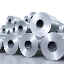 Steel Coils from STEEL MART