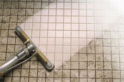 Clean Tiles/floor/wall cleaning from ALLERX CLEANING SERVICES L.L.C