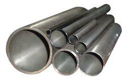 Boiler Tube from PIYUSH STEEL  PVT. LTD.