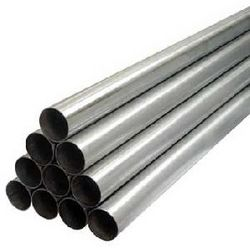 Stainless Steel 304 ERW Tube from ROLEX FITTINGS INDIA PVT. LTD.