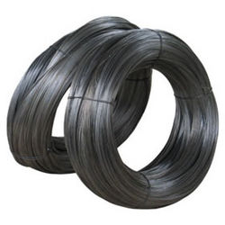 Binding Wire from FRIENDLY TRADING & CONTRACTING W.L.L.