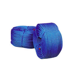 Nylon Rope from FRIENDLY TRADING & CONTRACTING W.L.L.