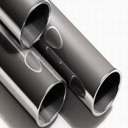 Stainless Steel 316L Sch 80 EFW Pipe  from NUMAX STEELS