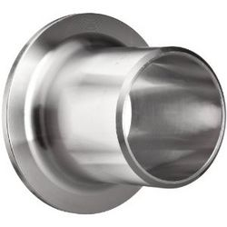 Stainless Steel 304-304L Stub End from GREAT STEEL & METALS