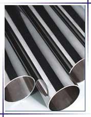 STEEL PIPE from SAGAR STEEL CORPORATION