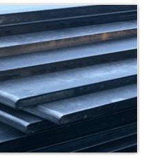 Alloy Steel Plates SA 387 from SAGAR STEEL CORPORATION