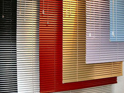 Venetian Blinds from TECHNICAL RESOURCES EST